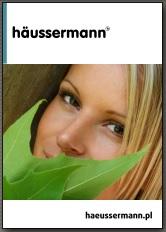 Folder Haeussermann PL 04_2016